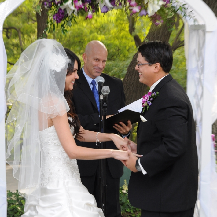 wedding officiant marriage licenses in los angeles